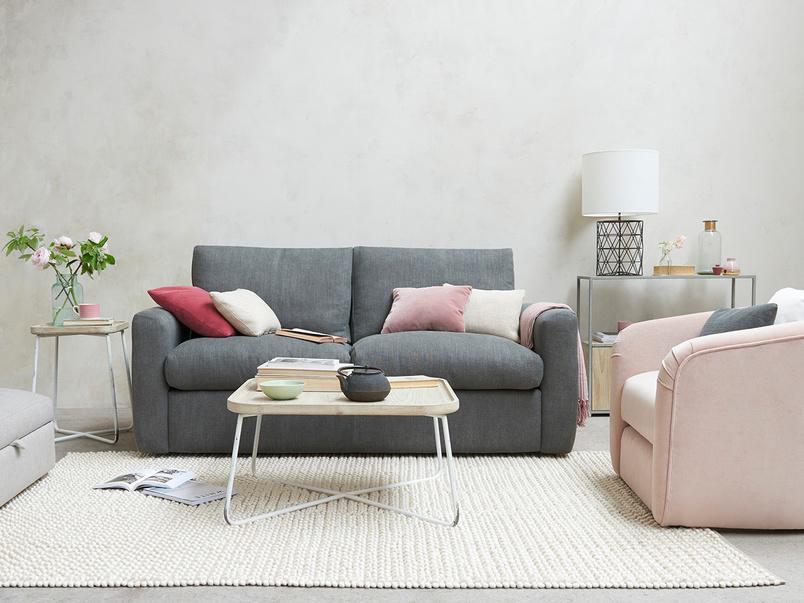 Chatnap Modular Storage Sofa