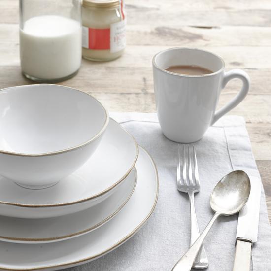 Wobbler ceramic set