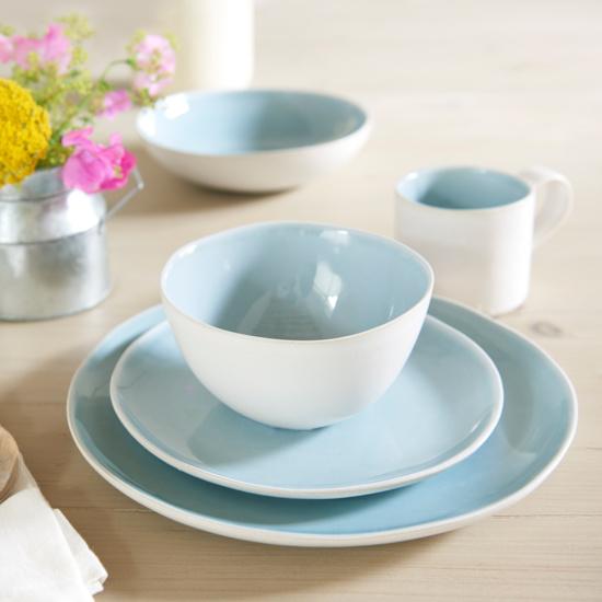 Kilny ceramics