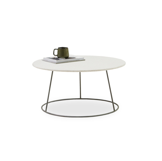 Scamp coffee table