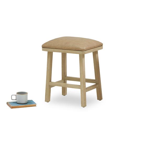 Little Bumpkin stool