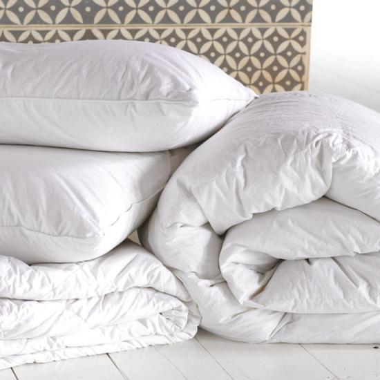 300957 bedding bundle