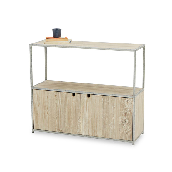Low Tim Handmade Sideboard