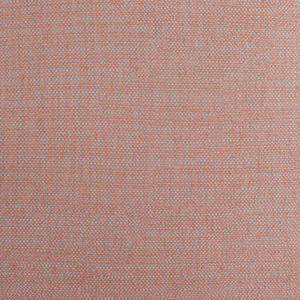 Tuscan Pink Clever Softie