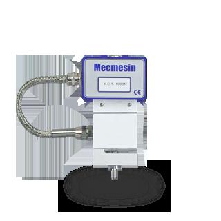 Enhanced Load Sensor loadcell for use with MultiTest-dV