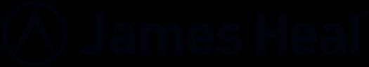 James Heal - Uzman tekstil test çözümleri
