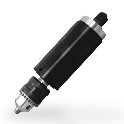 Smart torque screwdriver transducer for mid-capacity torque applications