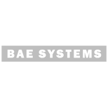 Customer logo - BAE Systems