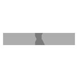 Customer logo - Nexter