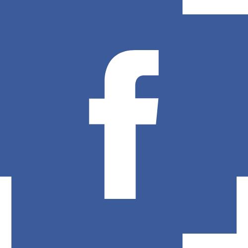 facebook500.png#asset:2630:url