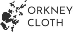 Orkney Cloth