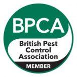 BPCA Member | Pest Control Rochester