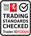 KCC Trading Standards Checked