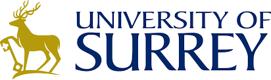 uni-of-surry