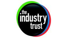 industry-trust