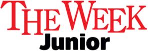 week-junior