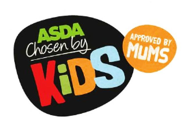 asda-chosen-for-kids-logo