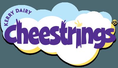 cheestrings_logo
