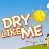 dry-like-me