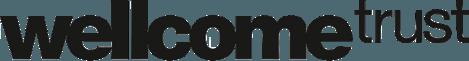 wellcome-trust-logo