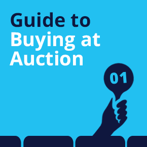 """Guide to Buying at Auction"""""""