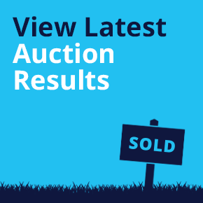 """View our Latest Auction Results"""""""