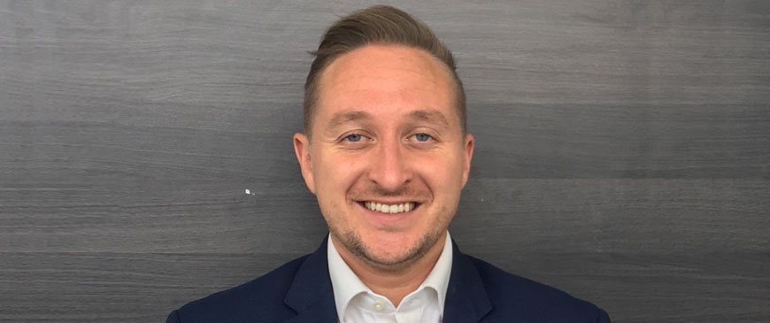 Pugh expands team with property auctioneer appointment