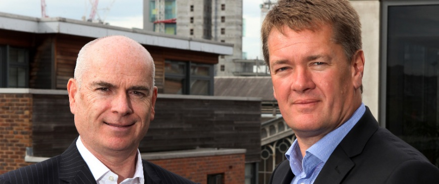 Pugh joins forces with leading property specialists Eddisons