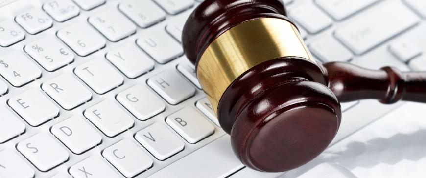 Pugh & Co launches innovative online property auction platform