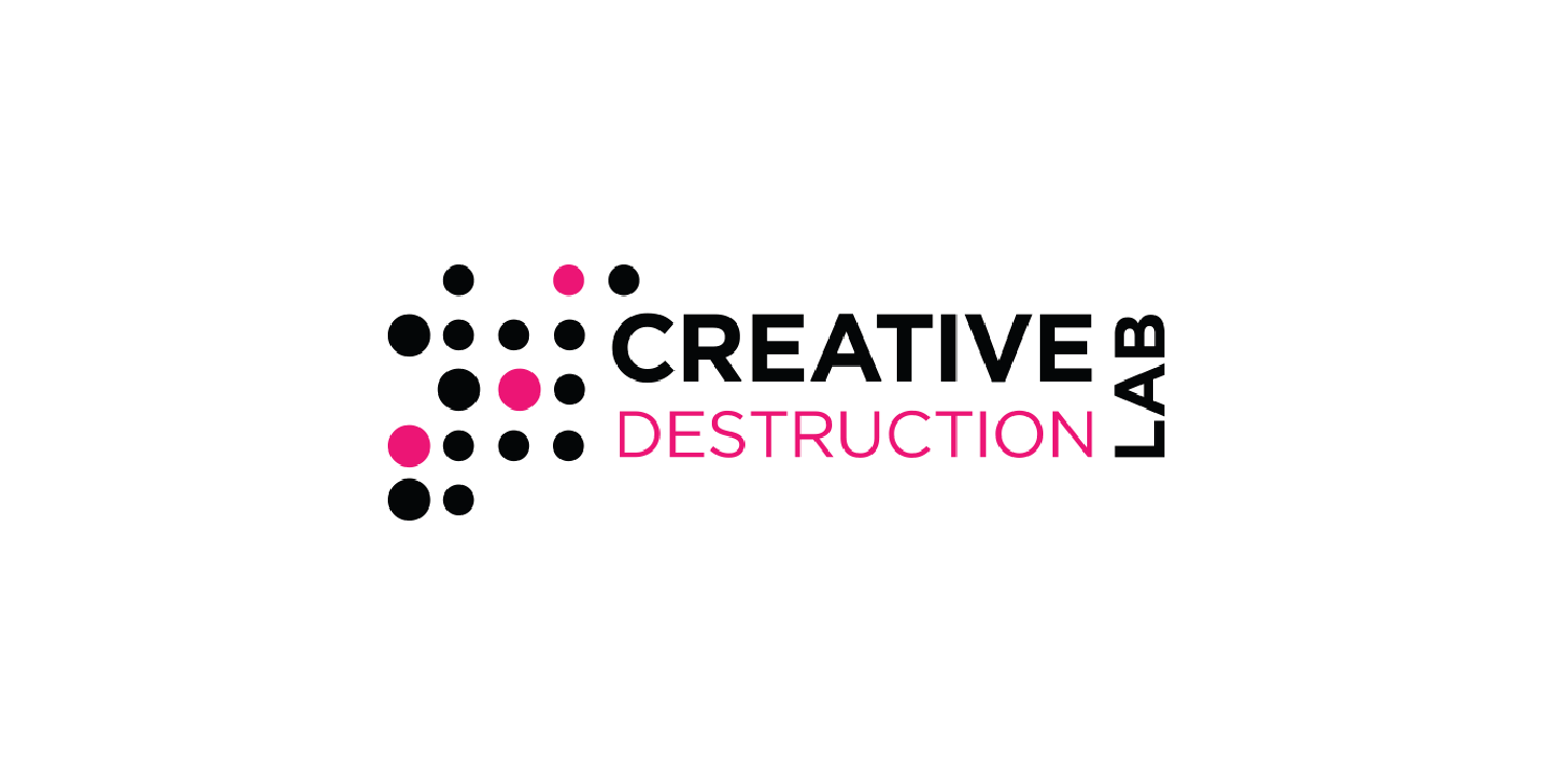 R3 IoT Accepted onto Creative Destruction Lab — Space Stream