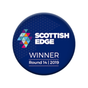 Scottish-EDGE-Winner-Badge.jpeg-180x180-1ccc.png