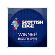 Scottish-EDGE-Winner-Badge.jpeg-180x180-1ccc.png