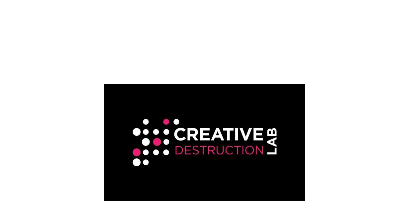 R3-IoT graduates from the Creative Destruction Lab