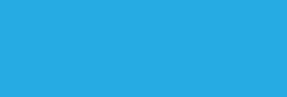 CENSIS-logo.png