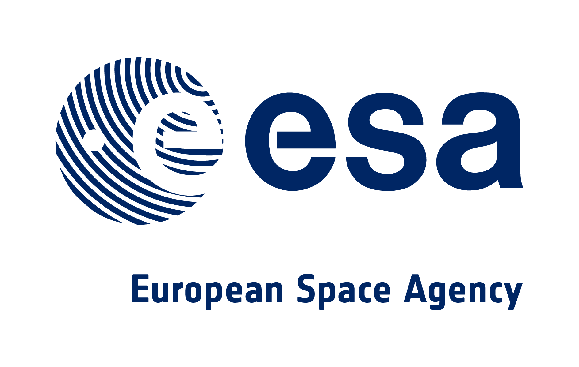 European-Space-Agency-logo.png