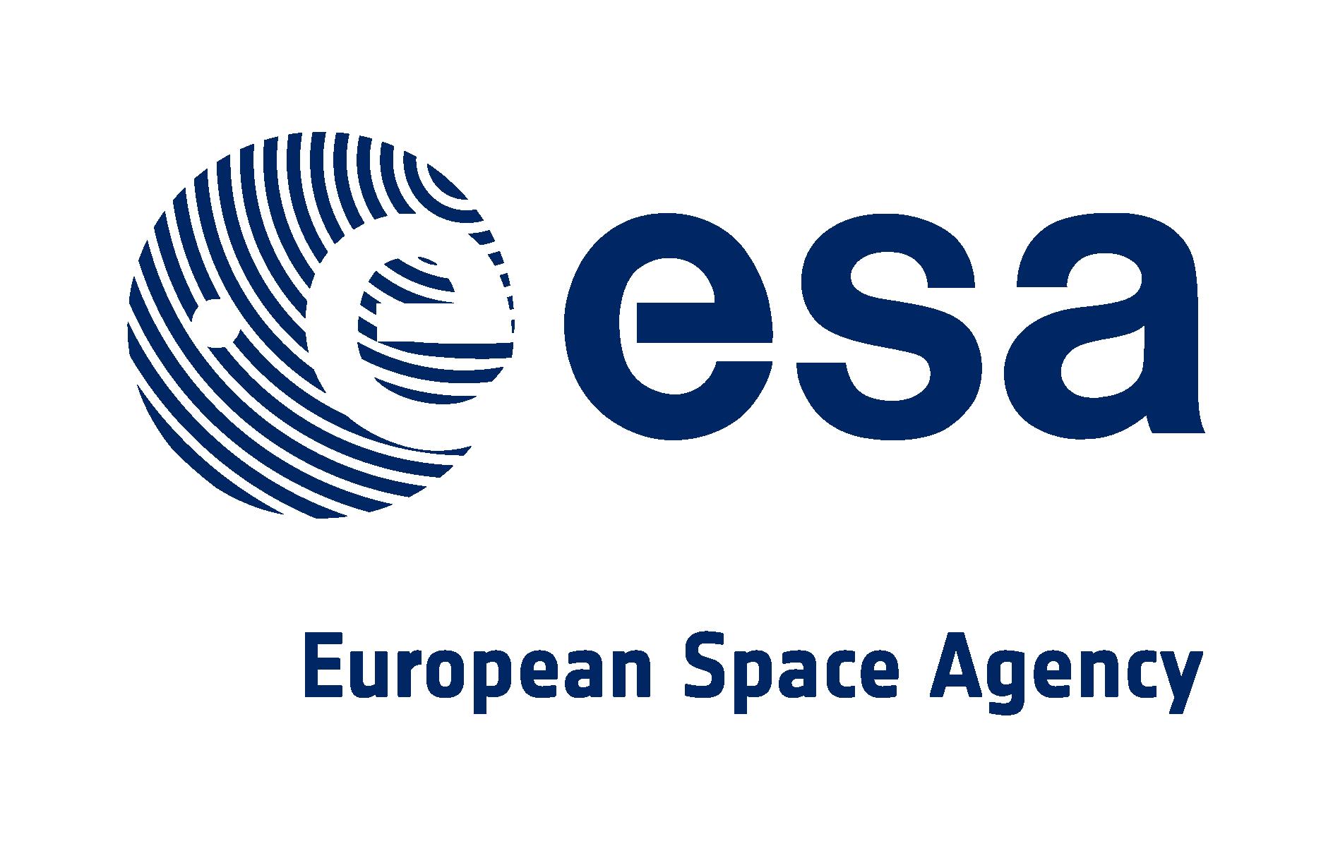 European-Space-Agency-logo.png