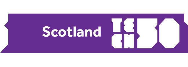 BusinessCloud Scotland Tech 50 ranking