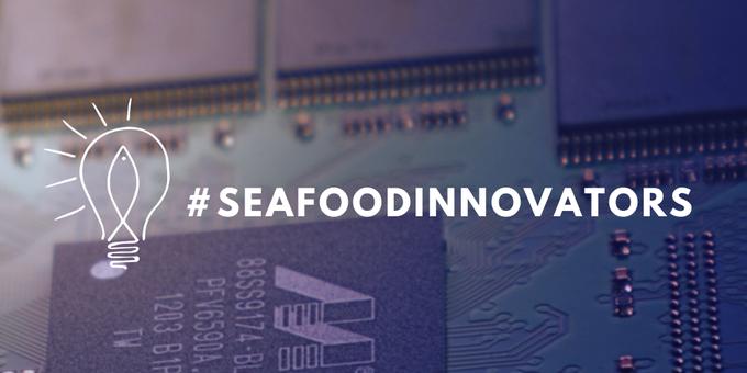 Unlocking the Value of Data in Aquaculture