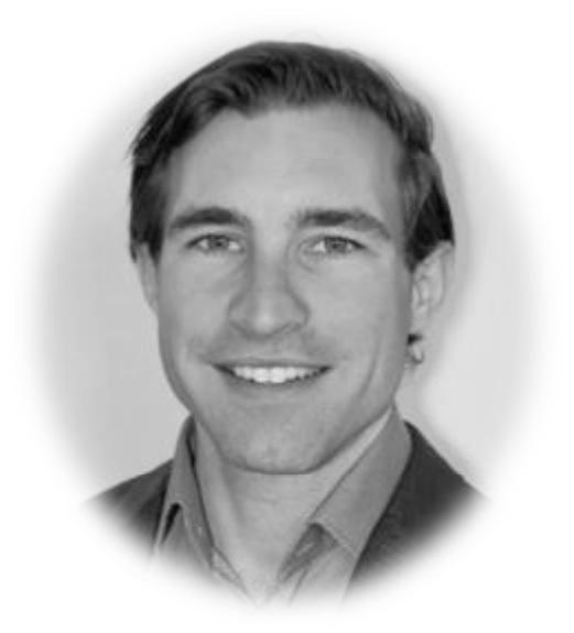 Kevin Quillien