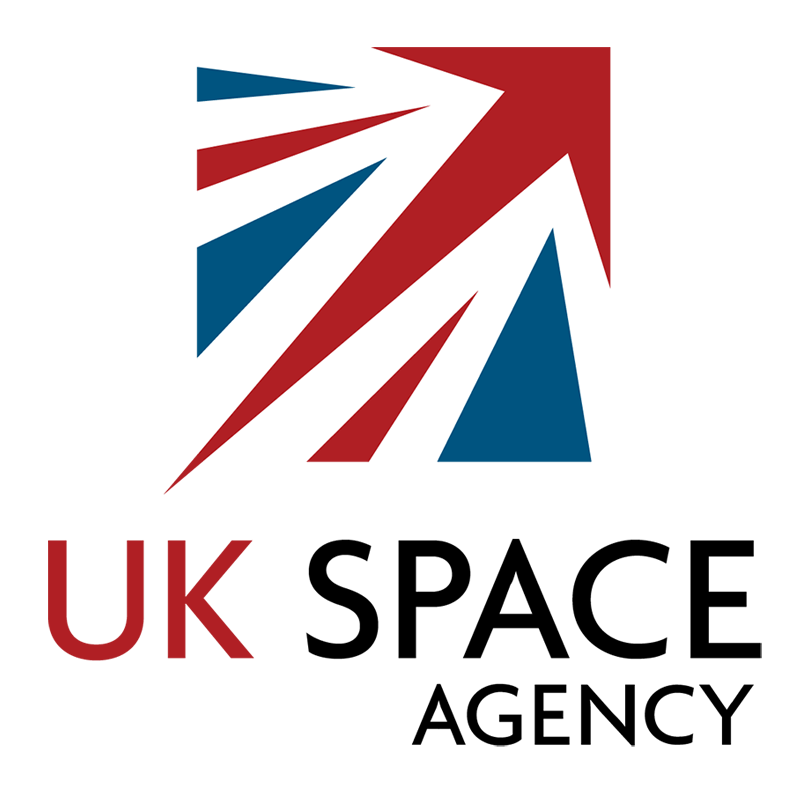 uk-space-agency-logoccc_2020-11-02-113547.png