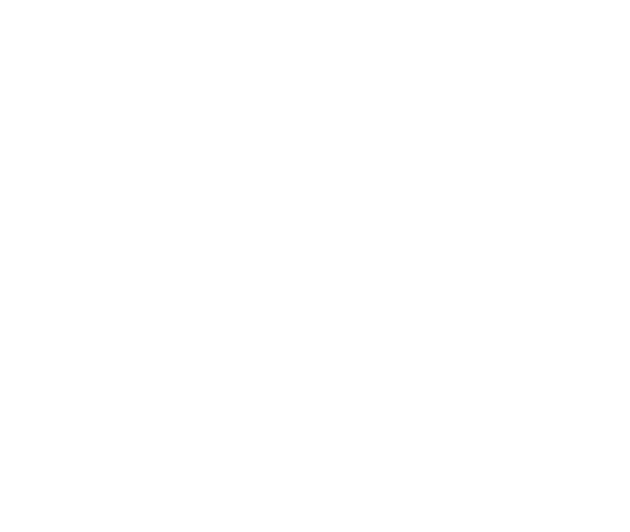 RB dramatic type 2030 white