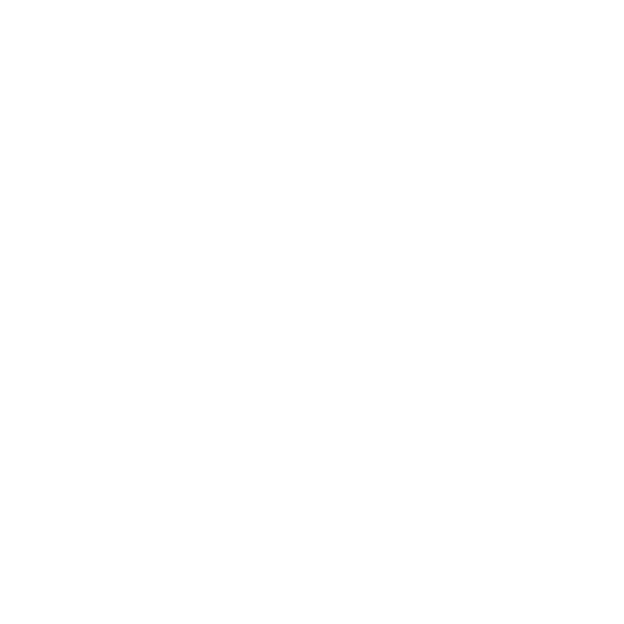 RB icon simple key species 2 white