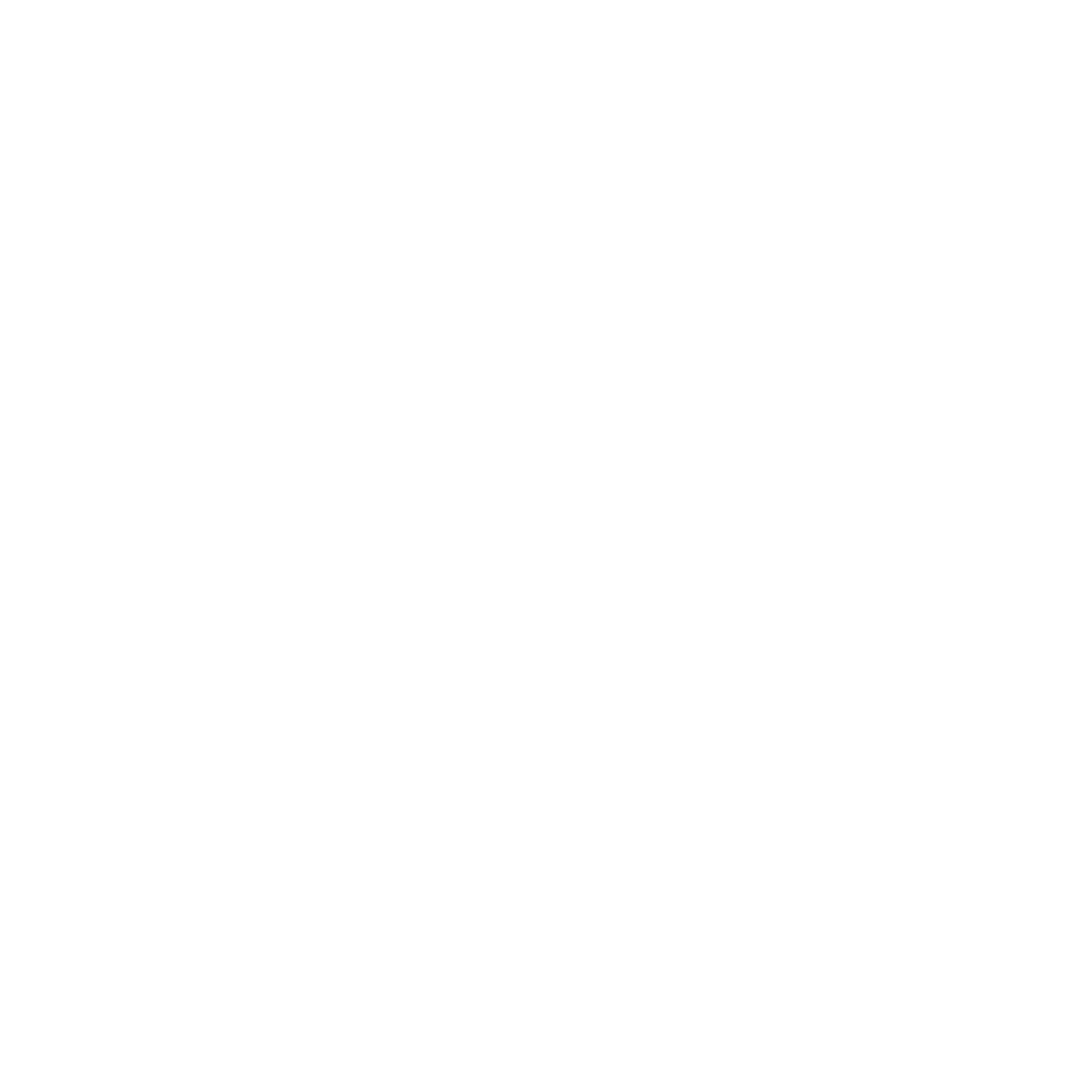 RB icon support e newsletter white