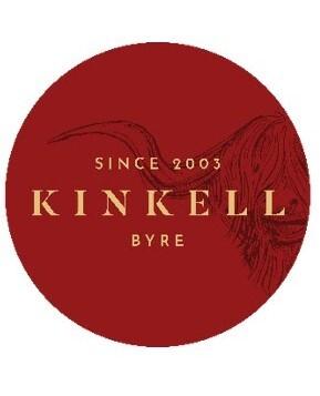 Kinkell1
