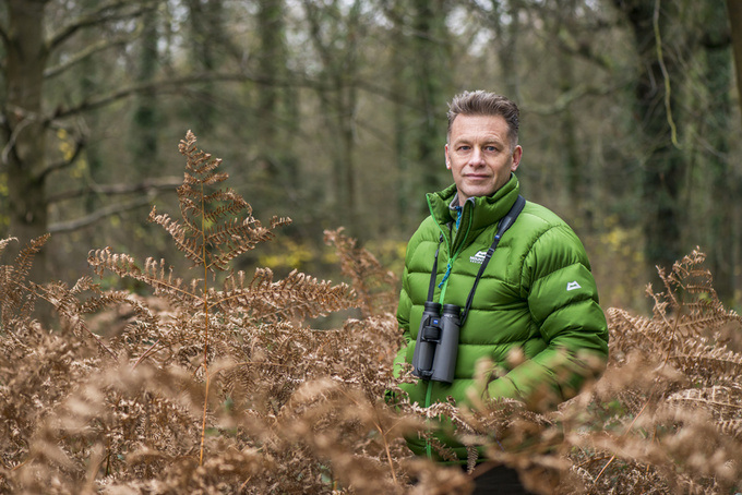 Chris Packham 1 5a457561a7f8cc250728088513873b10