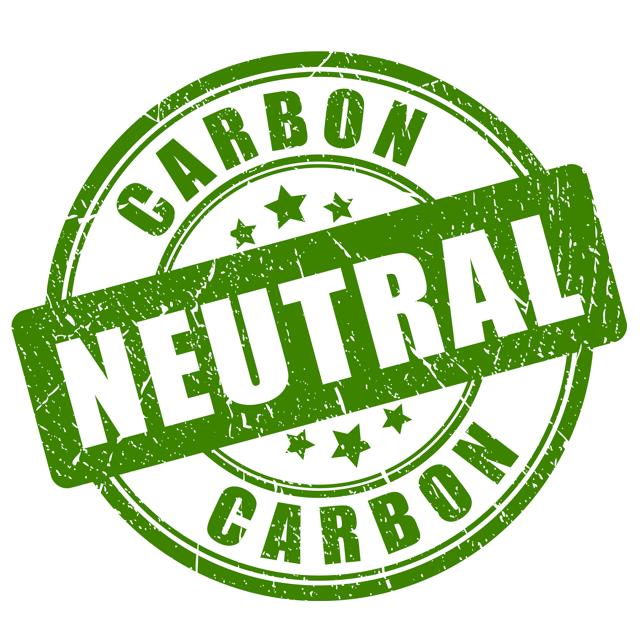 Carbon-Neutral-Stamp-transparent.png