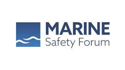 Scotgrip_marine_safety_forum.jpg