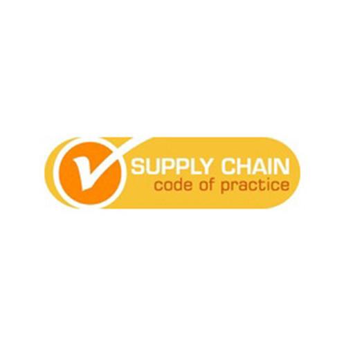 Scotgrip_supplychain.jpg
