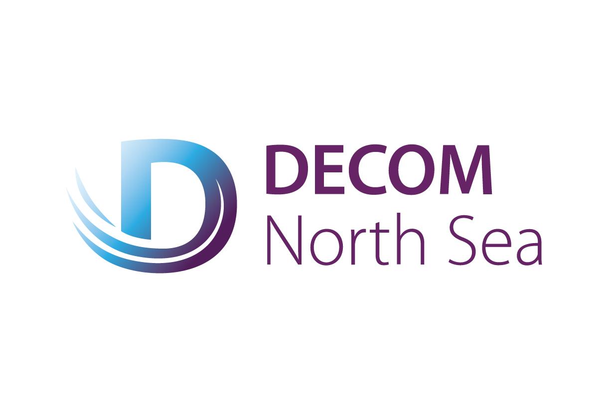 SCOTGRIP INTERNATIONAL® joins Decom North Sea