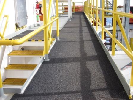 0-Level-walkway-Flextile.jpg